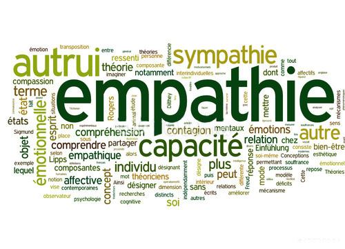 Definition rencontre psychanalyse
